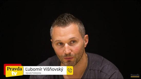 714f57bc97b1 Višňovský  Viem o dvoch hráčoch